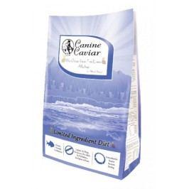 CANINE CAVIAR alkaline GF  WILD OCEAN  - 2kg