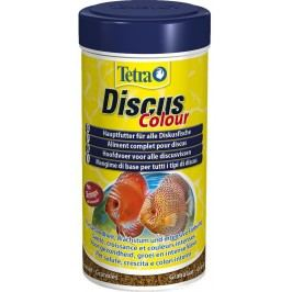 Tetra DICKUS COLOUR - 250ml