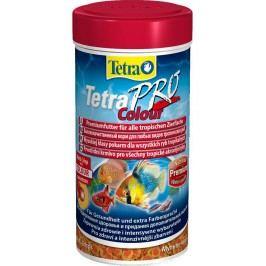 Tetra Pro COLOUR - 100ml