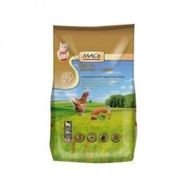 MACs  cat dry SENIOR/LIGHT   - 7kg