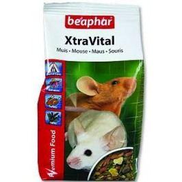 Beaphar  Xtra Vital myš    - 500g