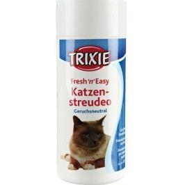 Trixie cat DEODORANT do WC - 200g