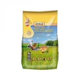 MACs  cat dry  ADULT ENTE/pute/huhn - 1,5kg