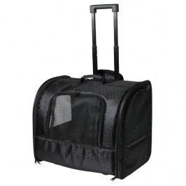 Trolley Elegance taška na kolečkách  do 10kg (trixie) - 45x41x31cm