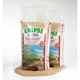JRS Chipsi Extra buk jemná 10 l, 3 kg
