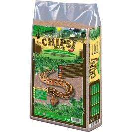 JRS Chipsi Snake hobliny 5 kg
