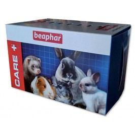 Beap.   krabice přenosná  M hlodavec/pták