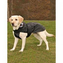 Obleček T-Coat PARIS nepromokavý XS 30 cm