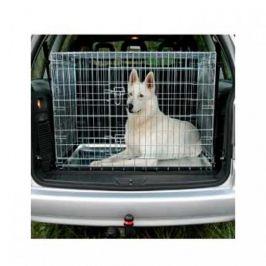 Trixie Klec do auta pro psa kovová 93x69x62cm