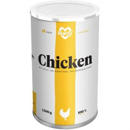 MARTY Essential konz. kuře 1200 g