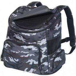 Zadní batoh RUMEN do 7 kg 40x25x36 cm