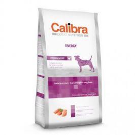 Calibra EN Energy 2 kg