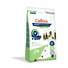 Calibra EN City 2 kg