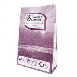 Canine Caviar Leaping Spirit Grain Free Alkaline (zvěřina) 10 kg