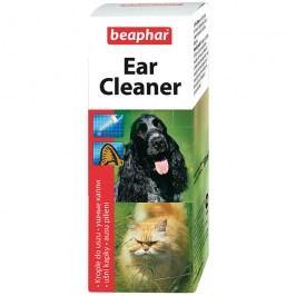 Beaphar ušní kapky pro psy