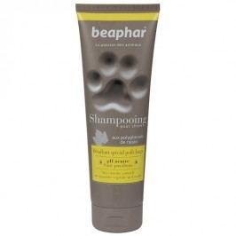 Superpremiový šampon proti zacuchání 250 ml