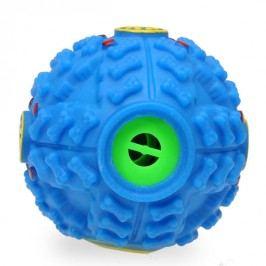 Zopet Modrý míček na pamlsky pro psa