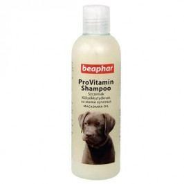 Beaphar šampon pro štěňata 250 ml