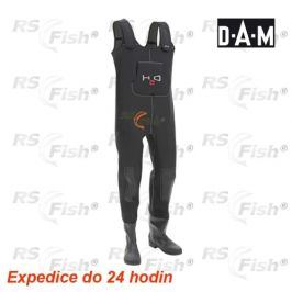 DAM® H2O 42 / 43