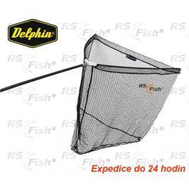Delphin® Capri 85 x 85 cm