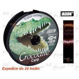 Jaxon® Crocodile Carp 0,325 mm