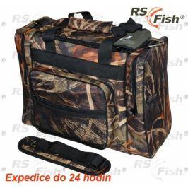 RS Fish® Picolo Camo - 3