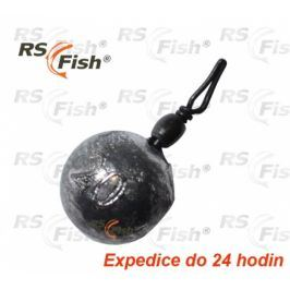 RS Fish® kulička 10,0 g