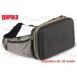 Rapala® Sling Bag