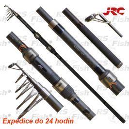 JRC Contact Tele Carp 3,6m 3lb