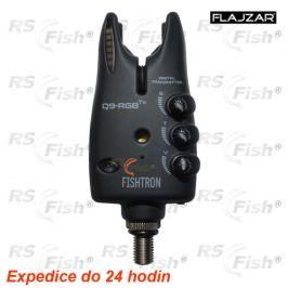 Flajzar® Fishtron Q9 TX RGB