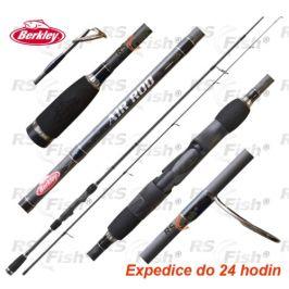 Berkley® AIR Spin 274 cm - 15 - 40 g