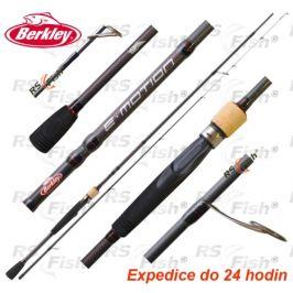 Berkley® E - Motion Spin 213 cm - 10 - 30 g