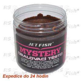 Jet Fish® Mystery - Frankfurtská klobása / Koření