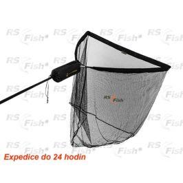 Delphin® Armada Carp 110 x 110 cm
