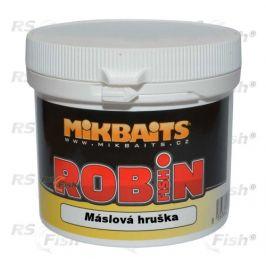 Mikbaits® Robin Fish - Máslová hruška