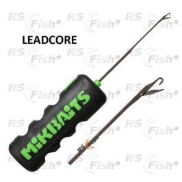 Mikbaits® Leadcore