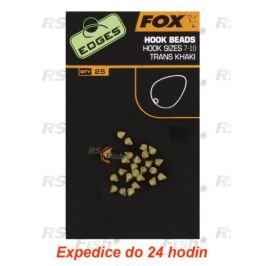 FOX® Hook Beads size 7 - 10 CAC482