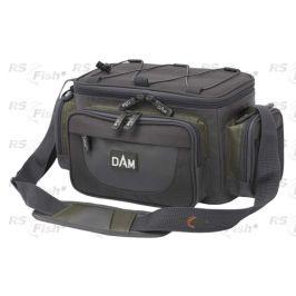 DAM® Spinning Bag M - 60343