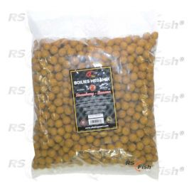 Zfish® Strawberry / Banana - 5 kg