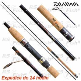 Cormoran® Cross Water Classic Spin 270 cm - 10 - 30 g