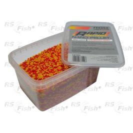 Carp Zoom® Method Nano - Jahoda / Med