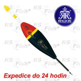 Rox® 6266 195 mm/34 g