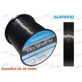Shimano® Technium PB 0,355 mm