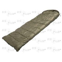 SPRO® CTEC 4 Season Sleeping Bag