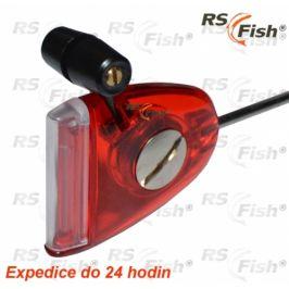RS Fish® Zámek swingeru RS Fish