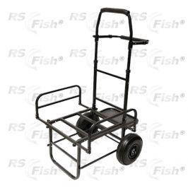 NGT Dynamic Carp Trolley
