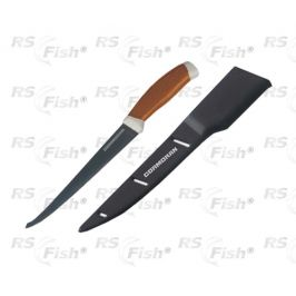 Cormoran® Filleting Knife 004