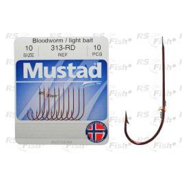 Mustad® 313-RD 16