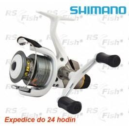 Shimano® Stradic 4000S GTM - RC