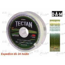 DAM® Tectan Superior 100 m 0,10 mm